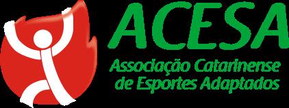 Associação Catarinense de Esportes Adaptados