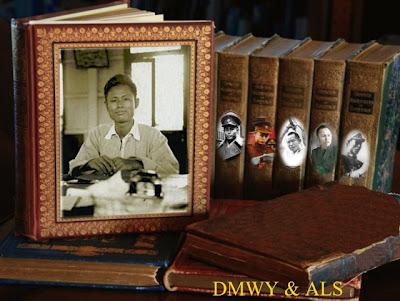 http://2.bp.blogspot.com/_UTsexfGKbEk/TCmp8z17xNI/AAAAAAAAAMo/lyGcR6XDls0/s1600/Aung+San+History.jpg