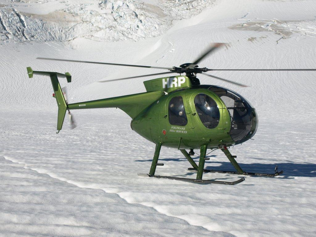 hughes helicopters for sale with West Coast Tourist Flying on Mh 6 Little Bird Gunship additionally Xf 11 Was Howard Hughes Might Have Been Reconnaissance Aircraft further Former Cia Spy Ship Hughes Glomar Explorer Sold For Scrap likewise File OH 6 Cayuse likewise 141012517080.