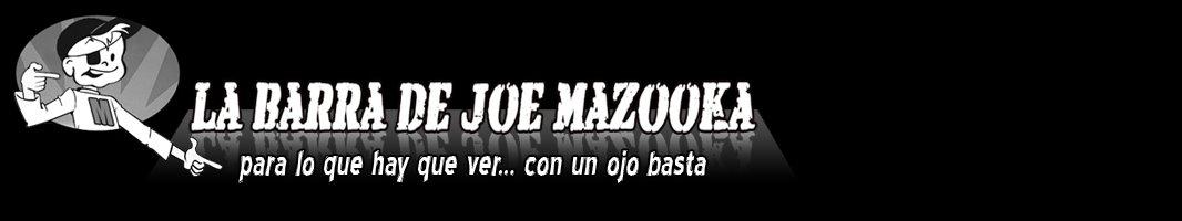 http://joemazooka.blogspot.com/