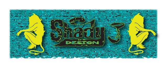 shady.j