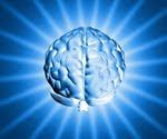 Worried About Alzheimer's Disease? | Alzheimer's Reading Room