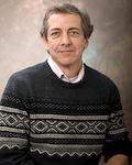Yale Researchers Reverse Alzheimer's Disease In Mice