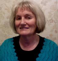 Peggy Blevins