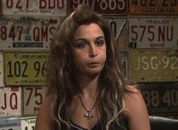 Apologise, Snl cast nude pictures something is