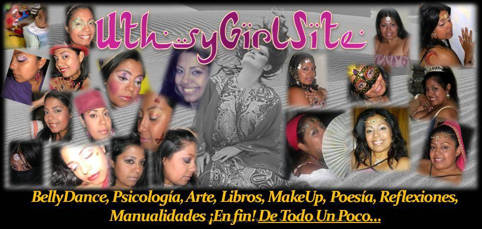 UthsyGirl-Site