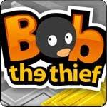 Bob the thief 2 the kort fnox Games