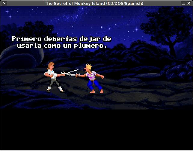 pelea_monkeyisland.png