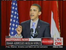Click on the image below to watch Obama's speech to the Muslim world in Cairo