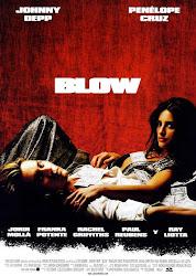 Blow: Profesión de Riesgo / Blow: Inhala