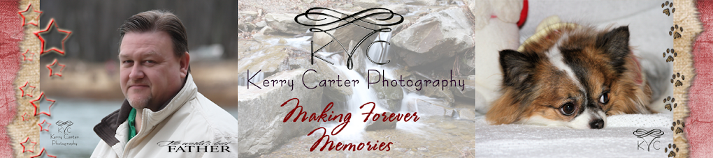 Kerry Carter Photography