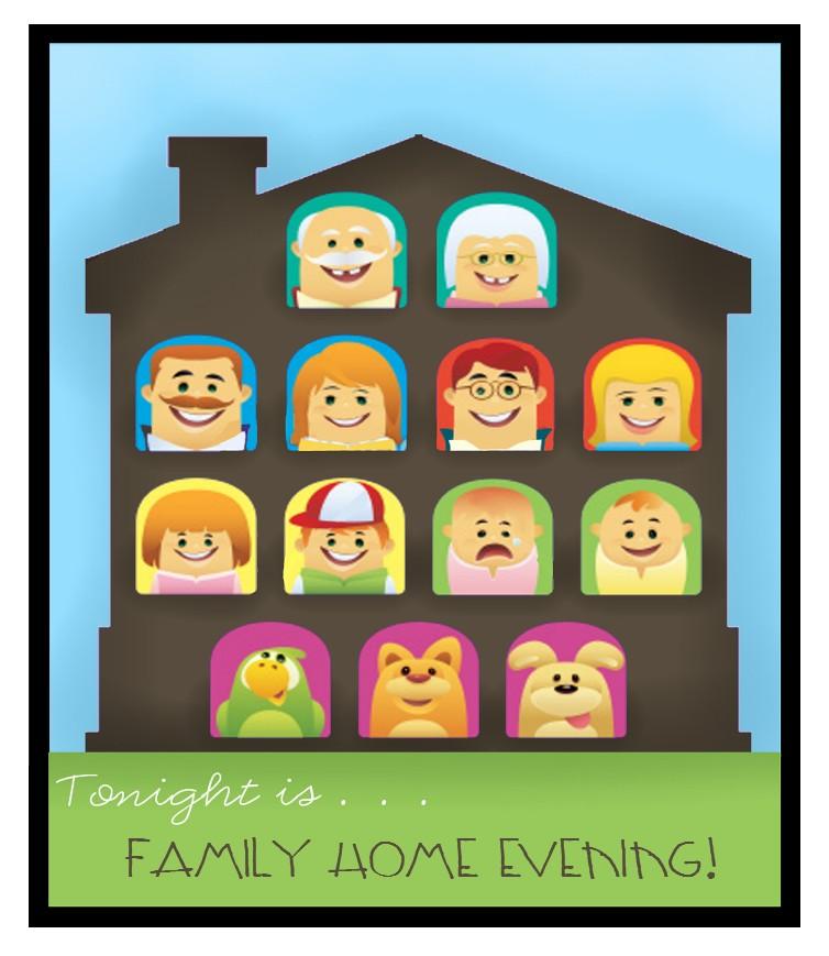 home design image ideas quick family home evening ideas