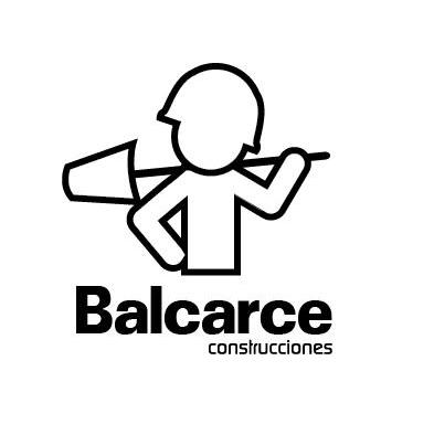 Infraganttifluor logo balcarce - Empresas de materiales de construccion ...
