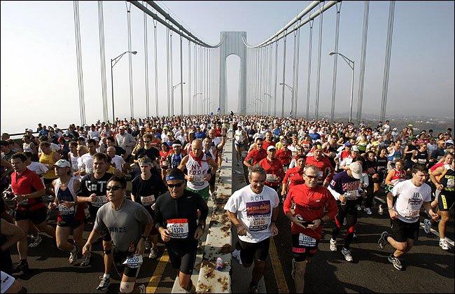 [new-york-marathon.htm]