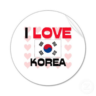 i_love_korea_sticker-p217933522142768646qjcl_400.jpg