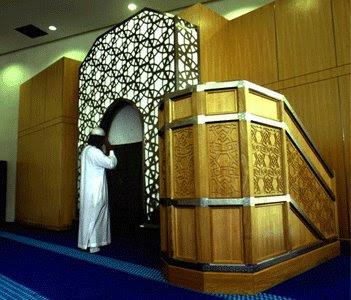 goleta muslim Brentwood muslim community center 470 harvest park drive suite e and f brentwood, 94513  goleta, ca 93111 805-317-4277 islamsborg.
