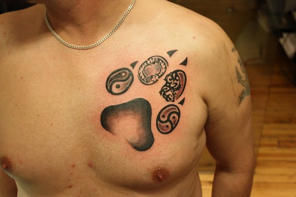 make my own tattoo design best tattoo design ideas 2015