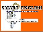 Kursus Smart English: Learn by Keywords untuk orang dewasa dan para pelajar. Sila klik pada gambar.