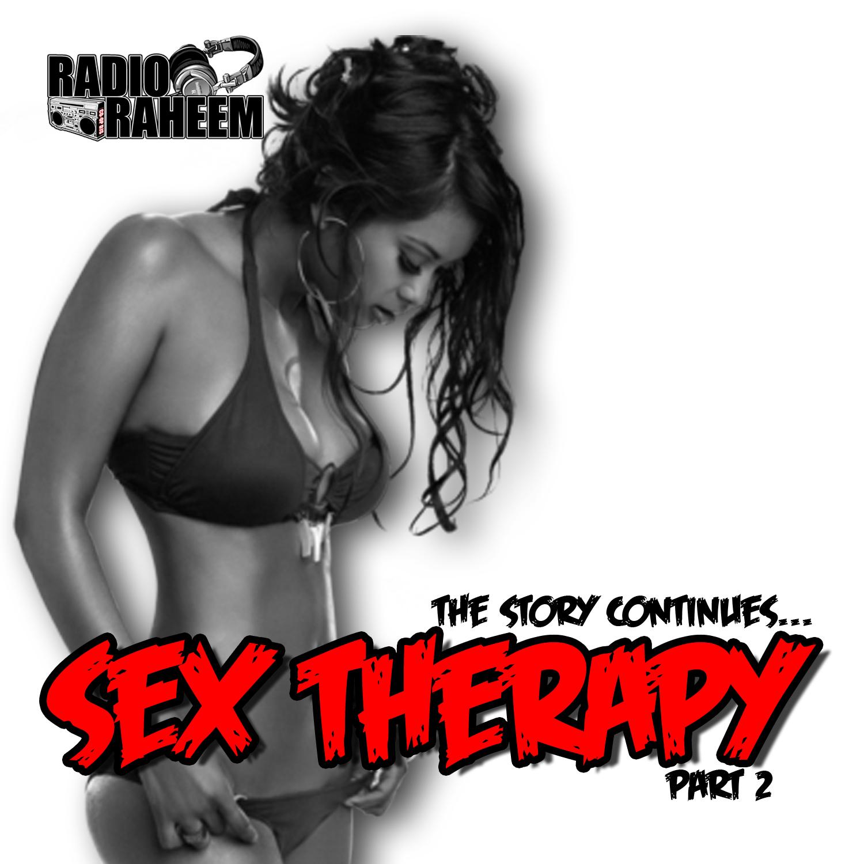 therapy ludacris Sex remix