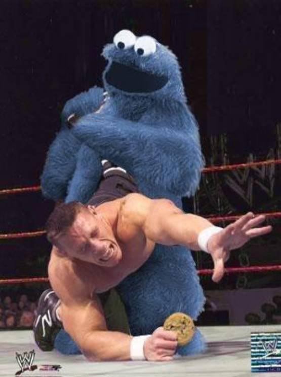 [Image: cookie_monster_wrestling.jpg]