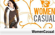 Women Casual