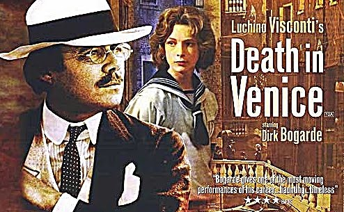 an analysis of the character gustav von aschenbach a novella by thomas mann Both oscar wilde and thomas mann struggled against what was prevalent and  the poet gustav von aschenbach is the only protagonist and artist in the novella,.