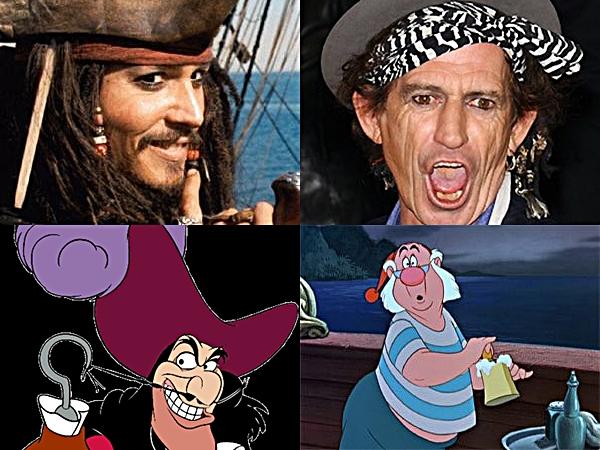 Jack Sparrow - Wikipedia