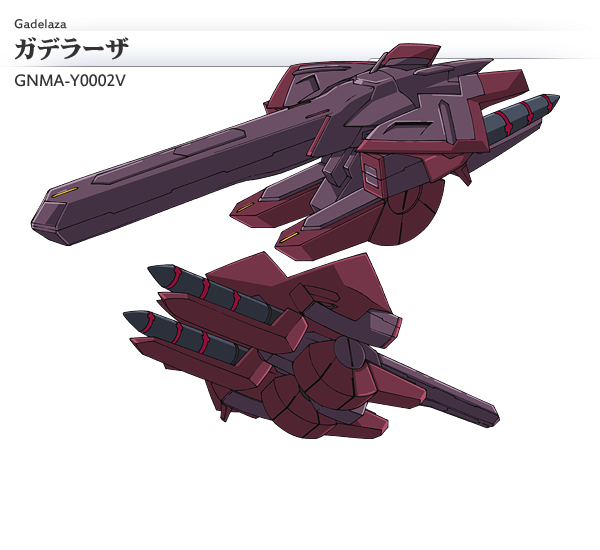 Gundam Guy Gundam 00 A Wakening Of The Trailblazer Non Gundam Mobile Suits