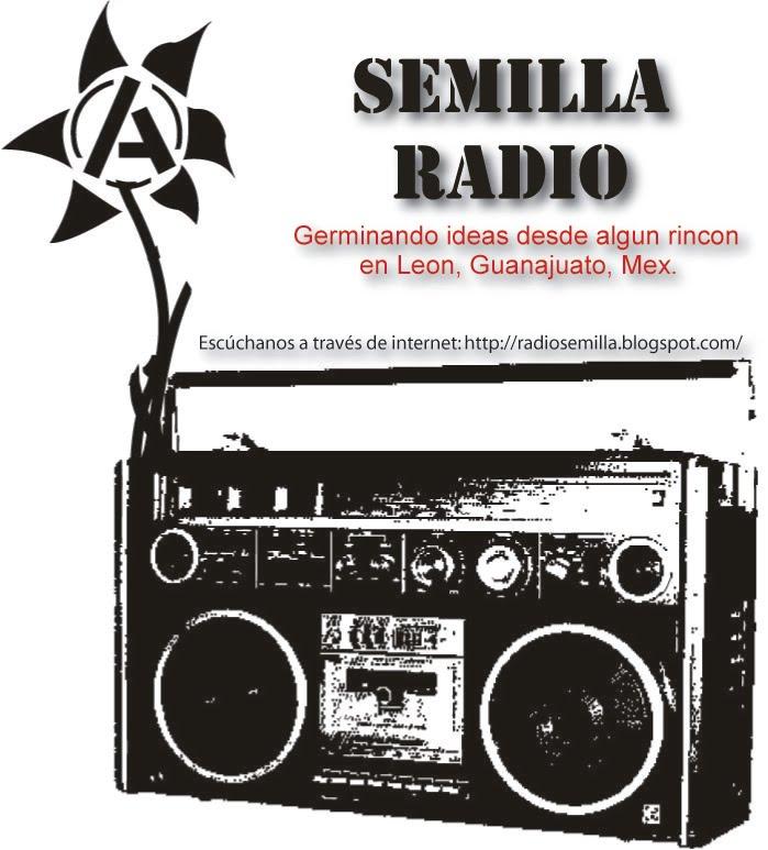 SEMILLA RADIO