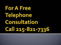 FREE Medical Weight Loss Phone Consultation
