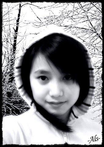 [Leea-snow.jpg]