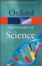 oxford physics dictionary free download pdf