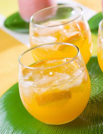 http://2.bp.blogspot.com/_UVxaEnfQqQE/S8ikz4SY6yI/AAAAAAAAAFI/zDsnw4Je8Wc/s1600/9811_orange+punch.jpg