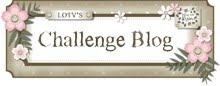 LOTV+CHALLENGE+BLOG+BANNER+220a.jpg