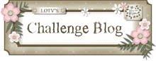 LOTV+CHALLENGE+BLOG+BANNER+220a.jpg