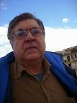 dott. CARLO SAGGIO