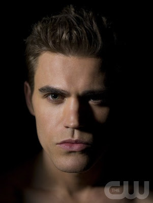 wait hotter damon stefan