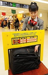 It Had To Hen Eventually Spirit Air Starts Charging Oversized Carry On Fees