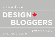 http://cdndesignbloggers.blogspot.com/