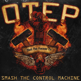 otep  discography