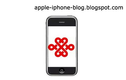 how to clear diagnostic and usage data from iphone 4