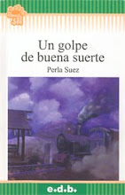 Un golpe de suerte
