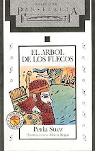El rbol de los flecos