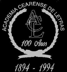 Academia Cearense de letras
