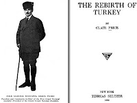 Rebirth+Of+Turkey - © This content Mirrored From  http://armenians-1915.blogspot.com
