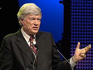 Geoffrey Robertson © This content Mirrored From  http://armenians-1915.blogspot.com