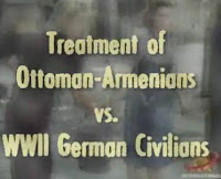 Treatment%2Bof%2BArmenians© This content Mirrored From  http://armenians-1915.blogspot.com