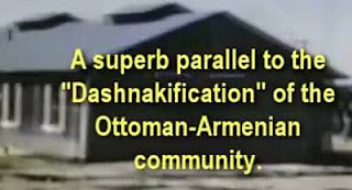 dashnakification%2Bof%2Bthe%2Bottoman%2Barmenians © This content Mirrored From  http://armenians-1915.blogspot.com