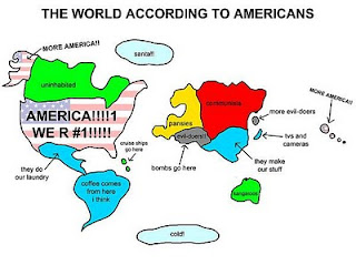 world according to the americans© This content Mirrored From  http://armenians-1915.blogspot.com