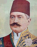 Talaat Pasa © This content Mirrored From  http://armenians-1915.blogspot.com